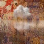 Sediments - miraggio#1  /  ©Franco Donaggio, all rights reserved