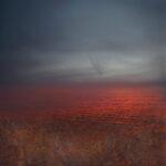 Sediments - miraggio#4  /  ©Franco Donaggio, all rights reserved