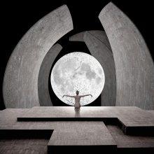 Morpheus' Spaces - riavvio  / © Franco Donaggio, all rights reserved