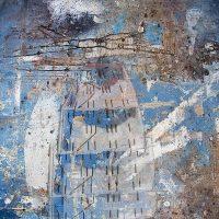 Sediments - la torre di babele  / © Franco Donaggio, all rights reserved