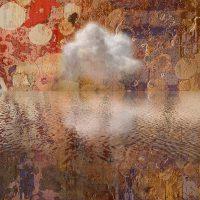 Sediments - miraggio#1  / © Franco Donaggio, all rights reserved