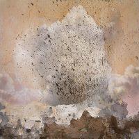 Sediments - miraggio#5  / © Franco Donaggio, all rights reserved
