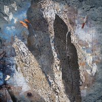 Sediments - ricordi  / © Franco Donaggio, all rights reserved