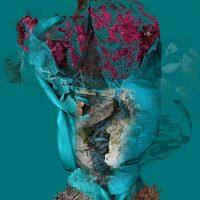 Sediments - ritratto di vecchio pescatore  / © Franco Donaggio, all rights reserved
