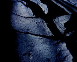 The wood of thought - l'ombra della strega / ©Franco Donaggio, all rights reserved